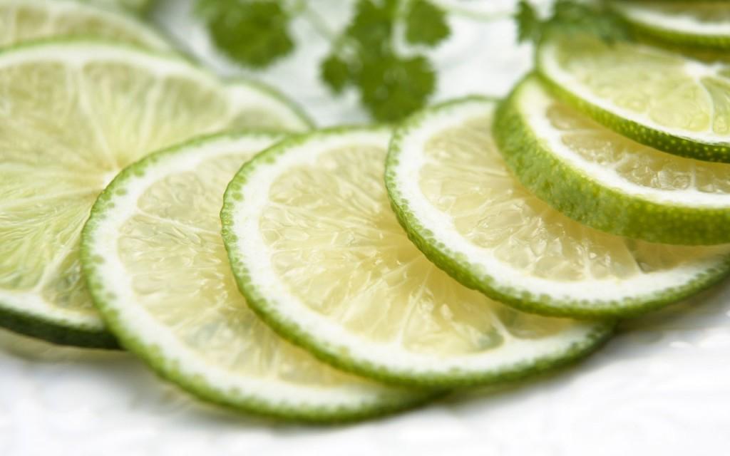 photo-citron1