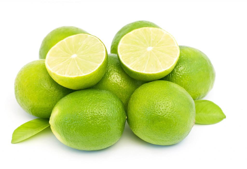 photo-citron4